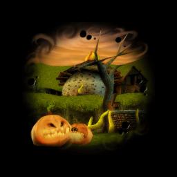 File:Resurrection - Pumpkin Gorge.png