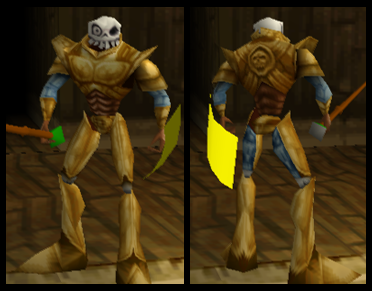 File:GoldenArmor.png