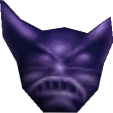 File:Shadow Talisman.png