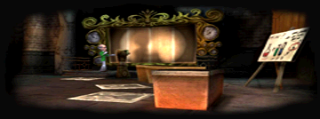 File:The Professor's Lab.png
