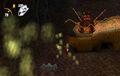 Ant Queen Weak.jpg