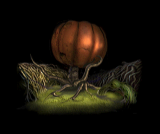 File:The Pumpkin Serpent.png