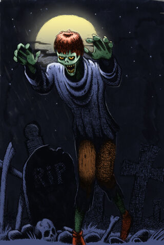 File:Zombie1 coloured small.jpg