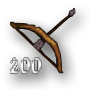 File:LongbowICO.png