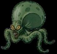 OctomatorConcept