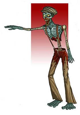 File:Zombie common.jpg