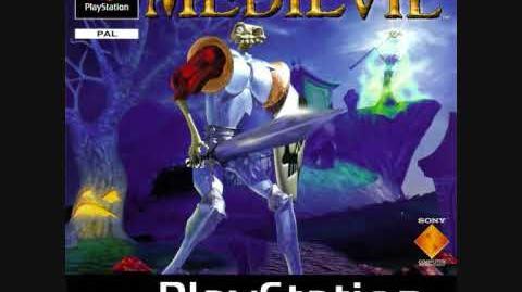 Thumbnail for version as of 20:10, November 26, 2012