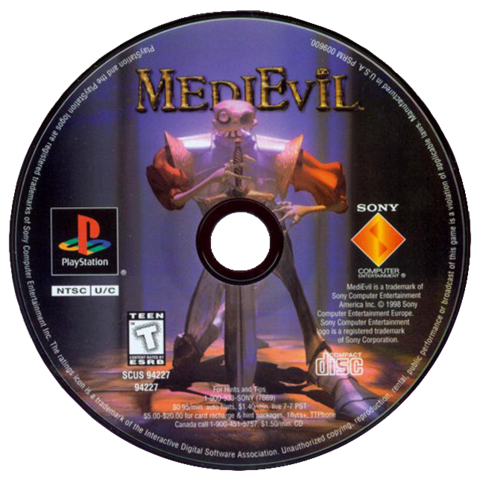 File:NTSC CD.png