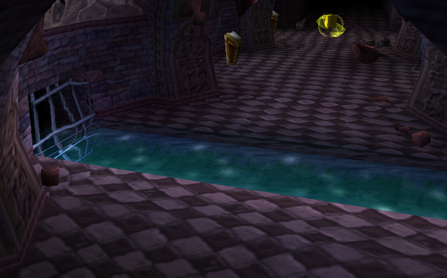 File:Shallow Water.PNG