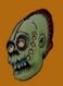 ZombieTarget