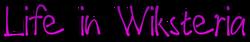 LIW Wordmark