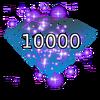 User10000x