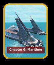0006-maritime