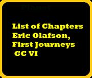 List first joruney
