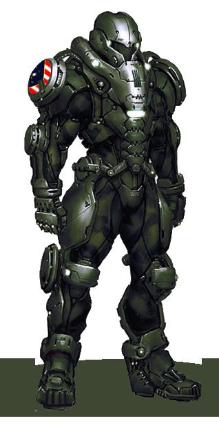 Atlas Battle Suits | Galnet Wiki | FANDOM powered by Wikia