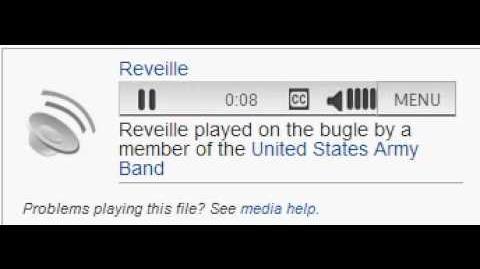 Reville