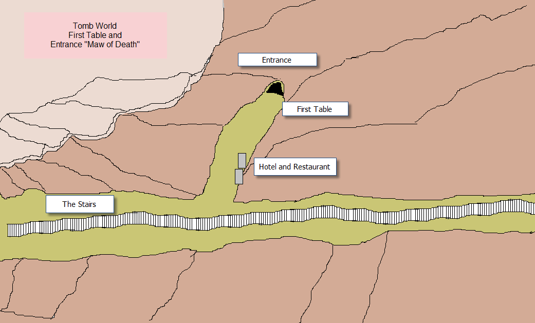 28-10-2011 06-04-15