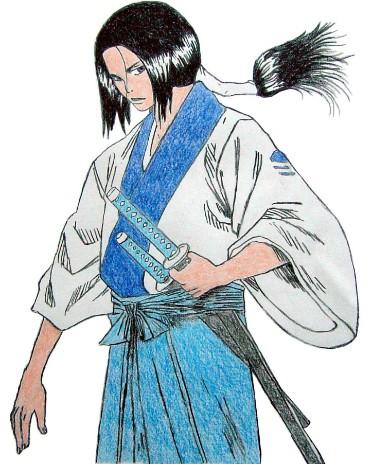 File:Shin san by Aiyana1984.jpg.opt372x464o0,0s372x464.jpg