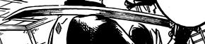 File:Utsumi's Sword.png