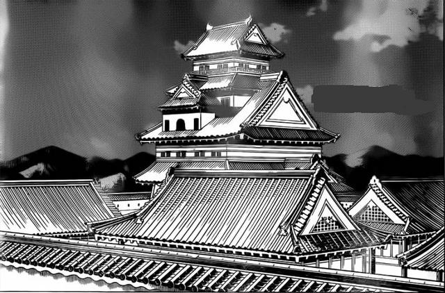 File:Honmaru Saga.png