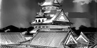 Honmaru Saga