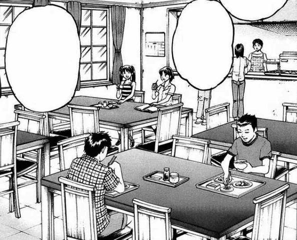 File:Shishido Academy dorm dining room.png