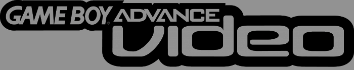 GBA Video Movie Pak Vol  1 (Shrek) | Game Boy Advance Video