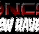 NINE100 Studios/NCS New Haven