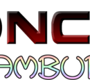 NINE100 Studios/NCS Hamburg