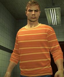 Tyler King (ID1)