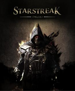 StarstreakV1