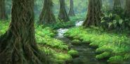 MoP ENV 009 Jungle01 web