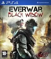 Black Widow Cover v3
