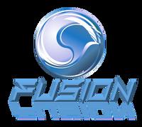 IDI Fusion Logo