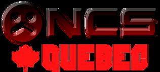 NCS Quebec Logo 2020
