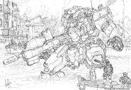 Recon unit by meganerid-d3ff8z9