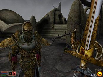 Morrowind screen002