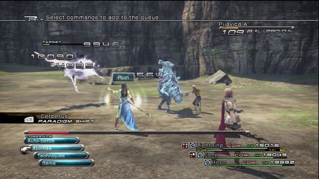 File:Ffxiii screen battle.jpg