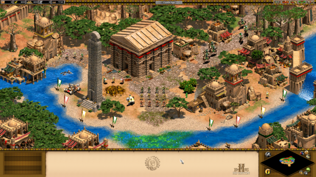 File:Age of empires 2 ethiopians-1024x576.png