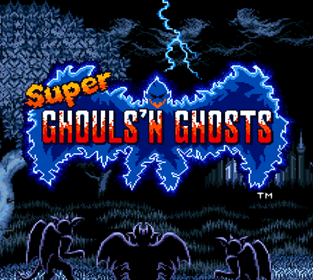 File:PS WiiUVC SuperGhoulsnGhosts.png