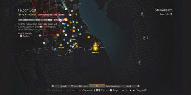 File:Tc-the-division-update-1-1-incursions-falcon-lost-map-location.jpg