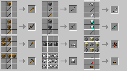 File:MinecraftPic.png