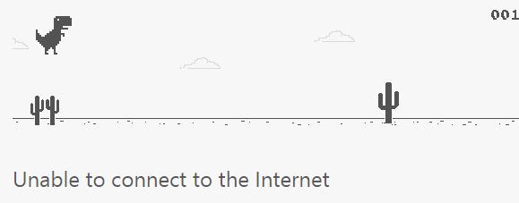 File:Google-Chrome-Dinosaur-2.png