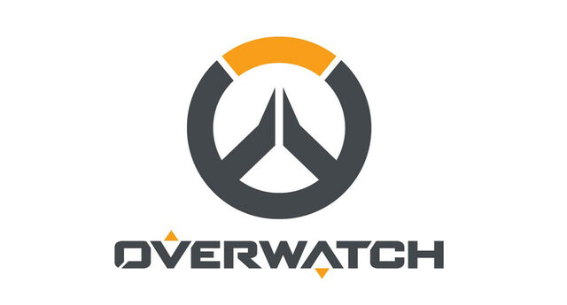 File:2496424 Overwatch Logo.jpg