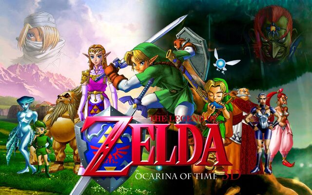 File:Zelda-ocarina-of-time-wallpaper-3.jpg