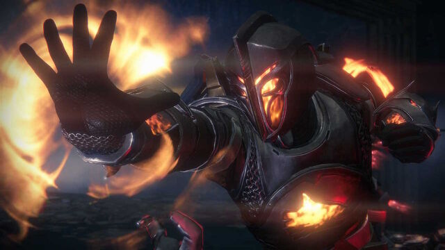 File:Destiny rise of iron-1.jpg