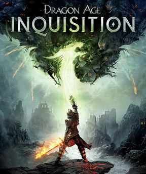 File:Dragon Age Inquisition BoxArt.jpg
