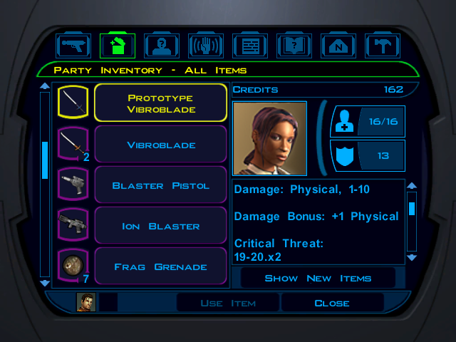 File:Star Wars-Knights of the Old Republic (PC) 14a.png