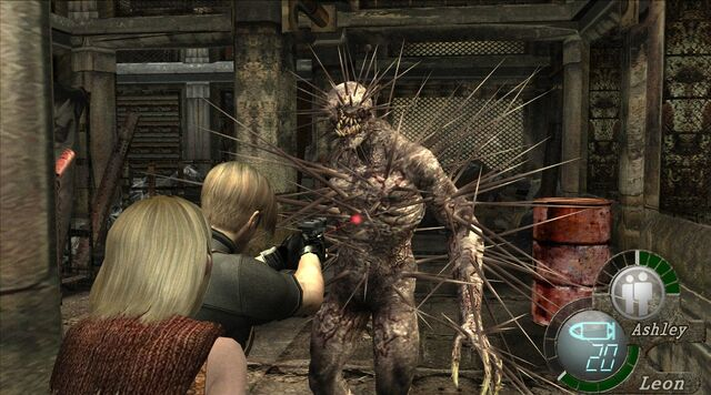 File:RE4-HD-Screenshot-01.jpg