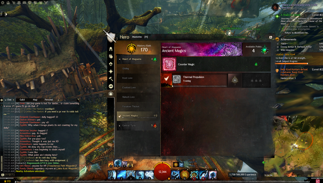 File:Gw2mastery.png